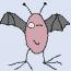 Mandy Garside MonsterID Icon