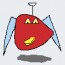 Ritchard MonsterID Icon