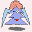 Timothy MonsterID Icon