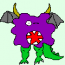 Pengalanty MonsterID Icon