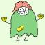 Maffi MonsterID Icon