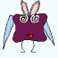 Dedicated server MonsterID Icon