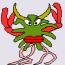 Catherine MonsterID Icon