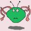 Tim MonsterID Icon