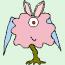 Anthony Salt MonsterID Icon