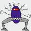 Douglas Pounds MonsterID Icon