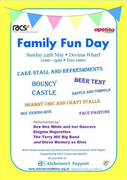 Funday-Flyer-April-2015-single