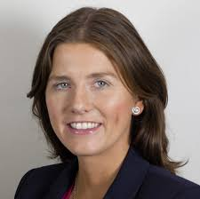 Michelle Donelan MP